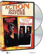Cobra /  Tango & Cash , Sylvester Stallone