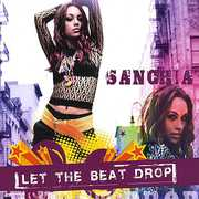Let the Beat Drop