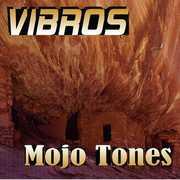 Mojo Tones