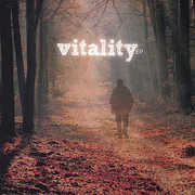 Vitality EP