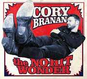 No-Hit Wonder