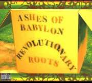 Revolutionary Roots