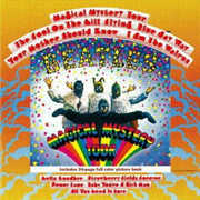 Magical Mystery Tour , The Beatles