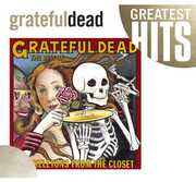 Best Of The Skeletons From The Closet: Greatest Hits , The Grateful Dead