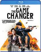 Game Changer , Peter Ho