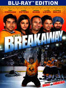Breakaway , Rob Lowe