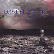 Lost Soldier