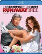 Runaway Bride , Julia Roberts