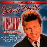 Dreamin: Very Best of
