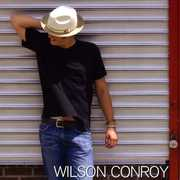 Wilson Conroy