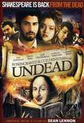 Rosencrantz and Guildenstern Are Undead , Jake Hoffman