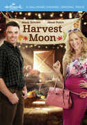 Harvest Moon , Jesse Hutch