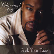 Seek Your Face