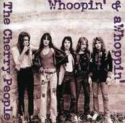 Whoopin & a Whoppin [Import]