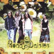 Roadside Daisies