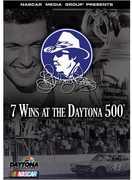 Richard Petty's: 7 Wins at Daytona , Richard Petty