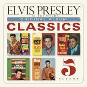 Original Album Classics 2