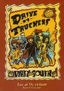 Live At The 40 Watt: August 27 and 28, 2004 , Drive-By Truckers