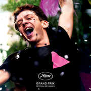 120 Beats Per Minute (Original Soundtrack)