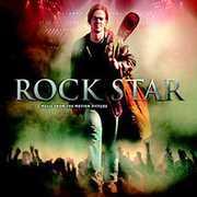 Rock Star (Original Soundtrack)