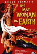 The Last Woman on Earth , Anthony Carbone