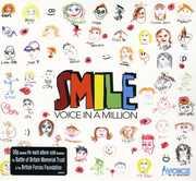 Smile [Import]