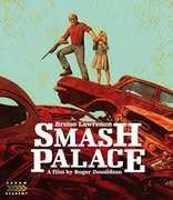 Smash Palace , Bruno Lawrence