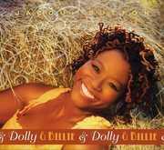 Billie & Dolly
