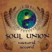 Natural Accord