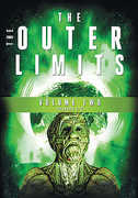 The Outer Limits: Volume Two (Seasons 5-7) [Import]