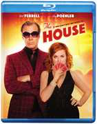 The House , Will Ferrell