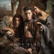 The Ghost Of Ohio , Andy Black