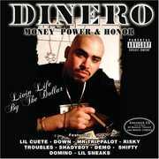 Money Power & Honor