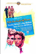Till The End Of Time , Dorothy McGuire