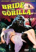 Bride of the Gorilla , Paul Cavanagh
