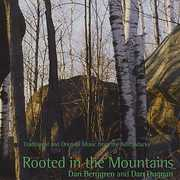 Rooted in the Mountains