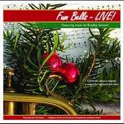 Fum Bells-Live!