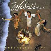 Unbearable Love , Walela