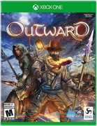 Outward for Xbox One