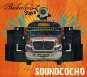Soundcocho