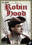 The Adventures Of Robin Hood , Alan Wheatley