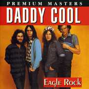 Eagle Rock [Import]