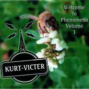 Welcome to Phenomena 1