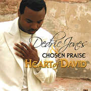 Heart of David
