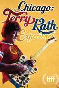 Chicago: Terry Kath Experience , Terry Kath