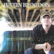 Justin Brogdon