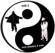 Two Double O God