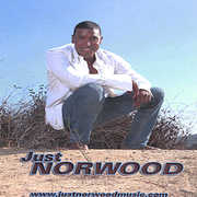 Just Norwood