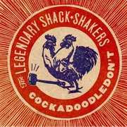 Cock a Doodle Dont