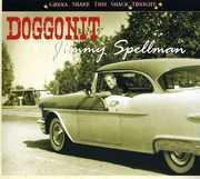 Doggonit-Gonna Shake This Shack Tonight